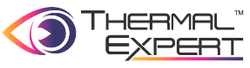 thermal-expert_on