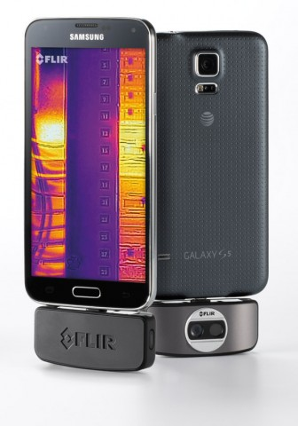 flir_one_android