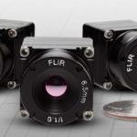 Modułowa kamera termowizyjna FLIR Boson