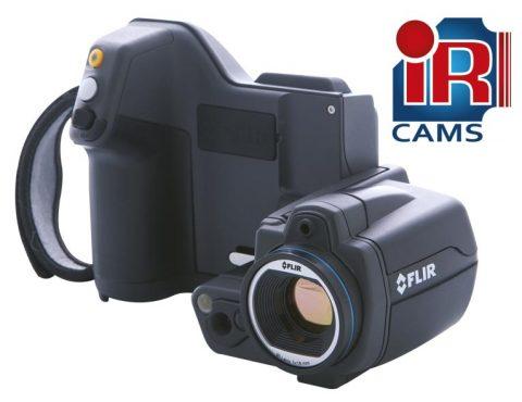 FLIR_T440