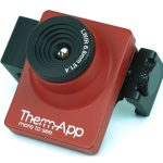 Therm-App-TH2